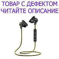 Беспроводная Bluetooth гарнитура Aipal Уценка №501, фото 1