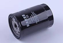 Фільтр масляний D-17mm Foton 244, Jinma 244 ( WB178 )