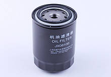 Фільтр масляний D-18mm DongFeng 244/240 (JX0810B )