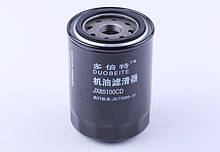Фільтр масляний D-23mm DongFeng 354/404/504 (JX85100C)