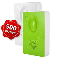 """Мощный бытовой озонатор """"Green Power-101"""" 500мг\час для дезинфекции воздуха, воды, поверхностей"""