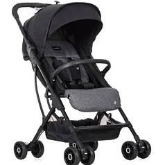 Детская прогулочная коляска Evenflo D660 W9BK