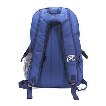 Рюкзак Leone Blue, фото 2
