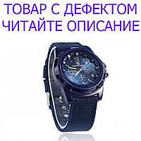 Товар имеет дефект Мужские часы Swiss Army Уценка №359