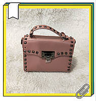 Стильный сумка натуральная кожа для женщин