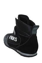 Боксерки V`Noks Grey 45, фото 3