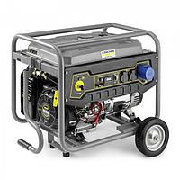 Генератор бензиновый Karcher PGG 6/1 (1.042-208.0) (1.042-208.0)