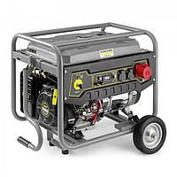 Генератор бензиновый Karcher PGG 8/3 (1.042-209.0) (1.042-209.0)