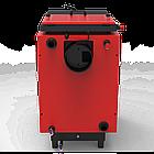 Котел утилизатор шахтный Retra (Ретра) 6М 32кВт Комфорт. Бесплатная доставка!, фото 3