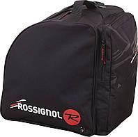 Сумка для ботинок Rossignol BOOT BAG PRO (MD)