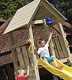 Детская площадка Blue Rabbit BELVEDERE, фото 5
