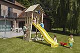 Детская площадка Blue Rabbit BELVEDERE, фото 6