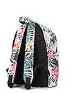 Рюкзак POOLPARTY с тропическим принтом, фото 3