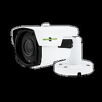 УЦ (6629) Наружная IP камера Green Vision GV-081-IP-E-COS40VM-40