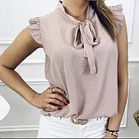 Блузка женская ск139, фото 1