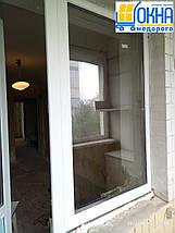Цена на окна Саламандра, фото 3