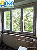 Пластиковые окна Гостомель, фото 2