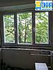 Пластиковые окна Гостомель, фото 4