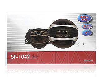 Автодинамики 10см 40Вт 20шт SP-1042