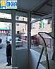 Пластиковые окна Вишневое, фото 5