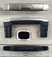 Ручка М26, М31-A  к выдвижной системе