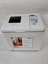 Хлебопечка LG HB-1051CJ