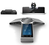 Система Zoom видеоконференций Yealink CP960-UVC50