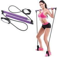 Тренажер для всего тела для пилатес Portable Pilates Studio | Универсальный тренажер для домашних тренировок