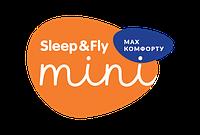 Мини-матрасы Sleep&Fly