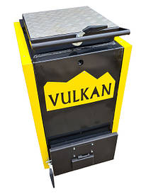Котел холмова Vulkan (Вулкан)