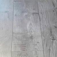 Ламіноване покриття для підлоги GH N/spiegel Дуб баварія 93402 165*1215мм 8.0мм 33кл