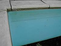 Скловолоконний басейн (композитний, фіберглас) проти бетонного. Відео