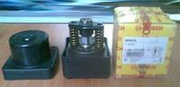 Плунжерная пара ТНВД Man, Etalon 5,7D/6,0D Bosch 1468376033