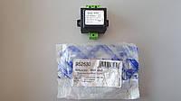 952530 Трансформатор, повышающие напряжение Ariston