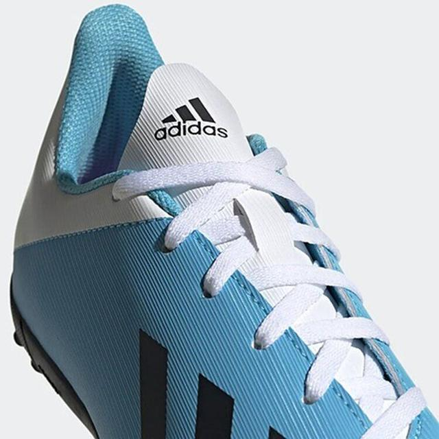 detskie-futbolnye-sorokonozhki-adidas-93z1282q2q01