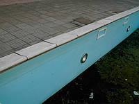 Очима досвідченого бетоняра: Порівняння композитних і бетонних басейнів.