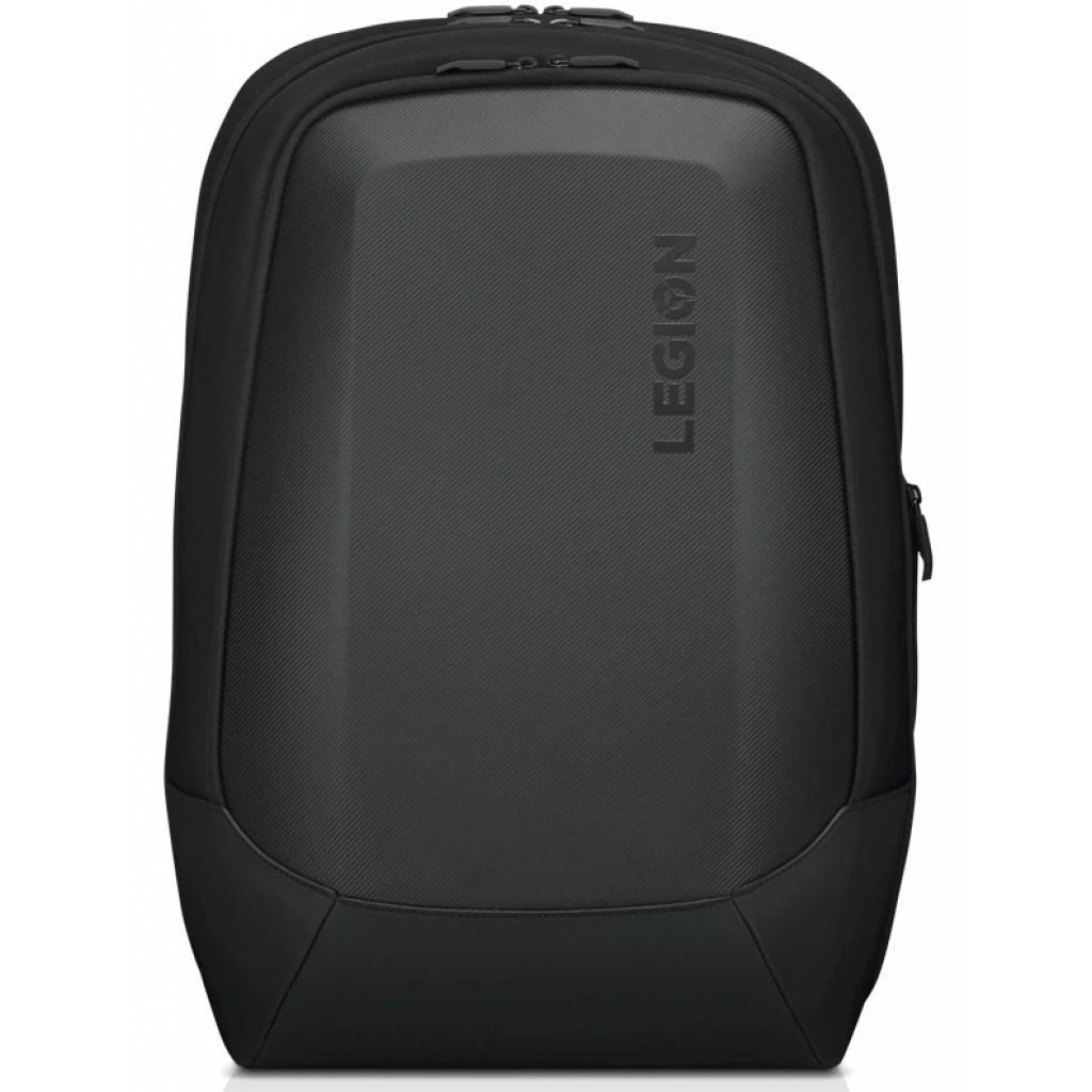 "Рюкзак для ноутбука Lenovo Lenovo Legion 17"" Backpack II (GX40V10007)"