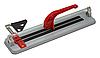 Ручной плиткорез Rubi BL-BASIC 40 с упором-линейкой 45º