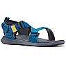 Мужские сандалии Columbia Sandal, фото 2