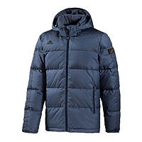 Adidas Down Jacket  474