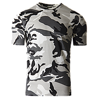 Футболка Camo-Tec Cotton Urban 144, фото 1