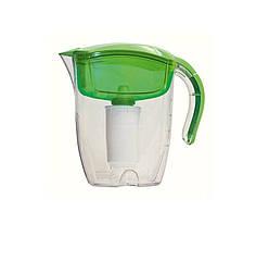 Фильтр кувшин Дельта 3,7 литра (AquaKut)