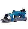 Мужские сандалии Columbia Sandal, фото 6