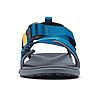 Мужские сандалии Columbia Sandal, фото 10