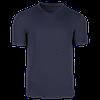 Футболка Camo-Tec Chiton AirPro CoolPass Dark Blue