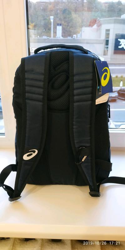 sports-backpack-asics-0000x3d33