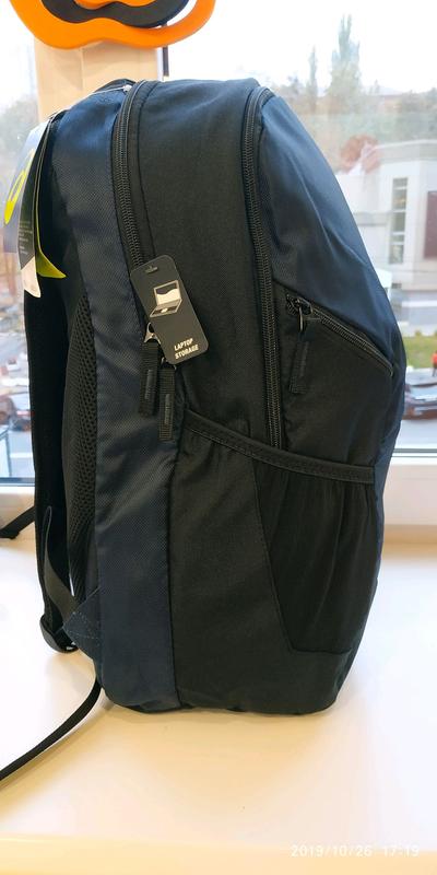 sports-backpack-asics-00s30x77
