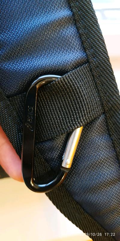 sports-backpack-asics-03x000d76