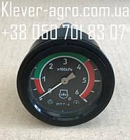 Указатель давления воздуха, масла МТТ-6 (пр-во Беларусь)