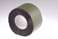 Гидроизоляционная лента Plastter черный 5 см